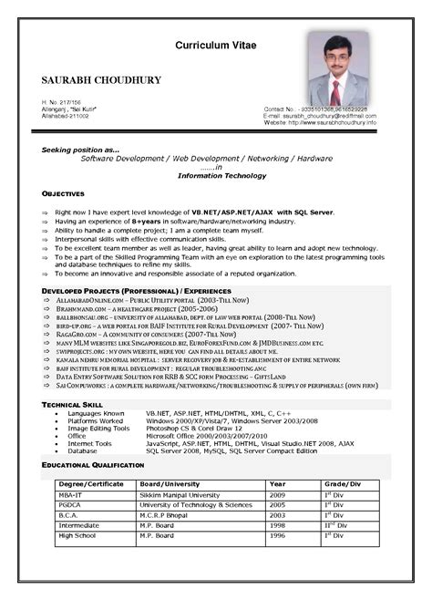Transcription Manager Sle Resume by Central Supply Technician Resume Transcription Sle Resume Format Templates For