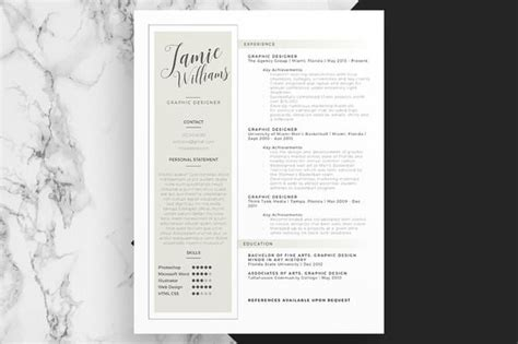 Cover Letter Architecture Studio 1000 Ideas About Resume Fonts On Resume Resume Templates And Resume Design