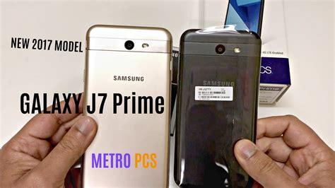 Harga Samsung J7 Prime Ram 4gb samsung j7 prime 3gb32gb lte 4g black daftar harga