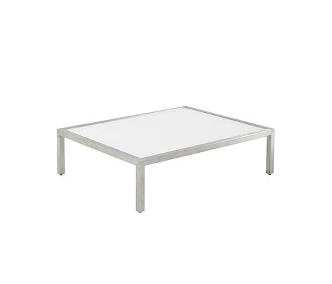 Wedge Coffee Table Coffee Tables From Gloster Furniture Wedge Coffee Table