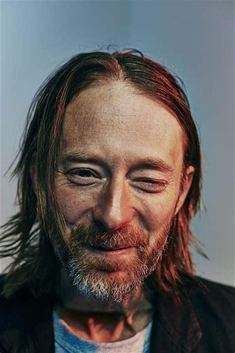 Thom Yorke Radiohead In Wpap 39 best wpap images on pop portraits