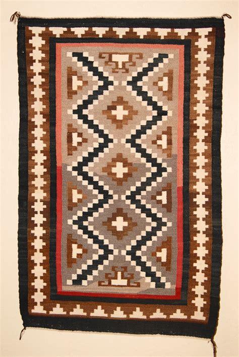 Types Of Navajo Rugs navajo rug exhibits s navajo rugs for sale