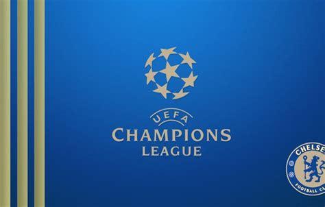 wallpaper hp chelsea wallpaper chelsea fc football uefa chions league