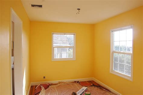 house painter jobs house painting jobs covina painting contractors 91722 91723 91724 house painting inc