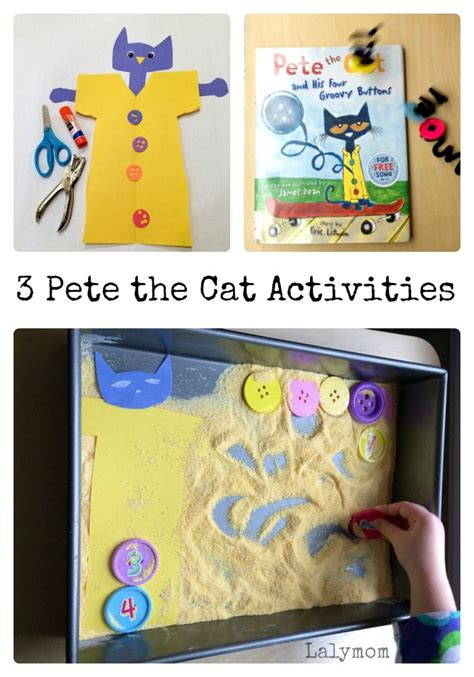 pete the cat treasury five groovy stories books 10 best images about pete the cat on