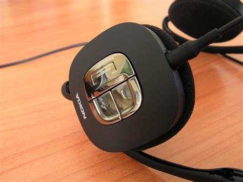 Headset Nokia E71 accessories nokia e71