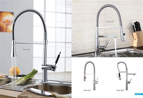 modern european water ridge kitchen faucet buy european
