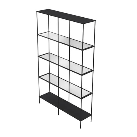 Bathroom Etagere Ikea ikea etagere lowes metal shelving bathroom sinks and countertops