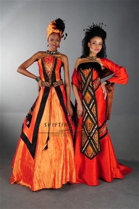 zulu traditional attire for hire zulu traditional attire for hire