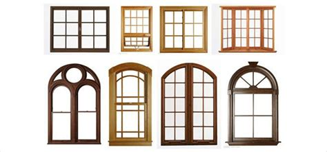 home design windows inc modern wooden window designs pictures with glass for