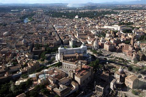 cupola romana mondo di mezzo il libro mastro delle mazzette metro news