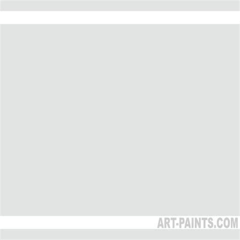 Light Gray Paint Color by Light Grey Mat Usaf Artist Airbrush Spray Paints 31176