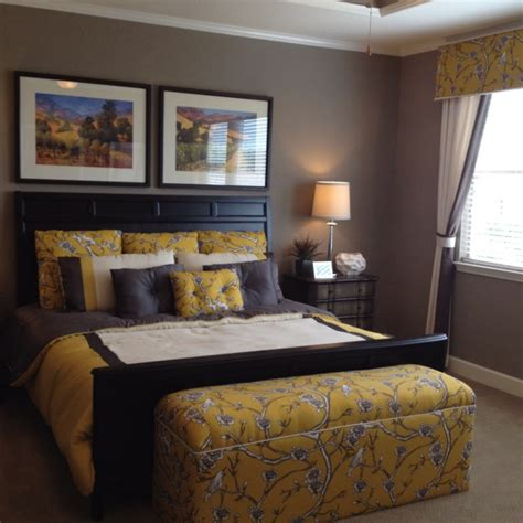 black and yellow bedroom 11 best bedroom ideas yellow black images on pinterest