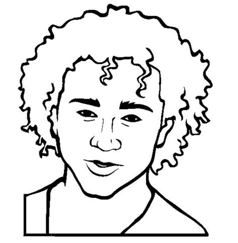 coloring pages of the name chad free coloring pages of sky high