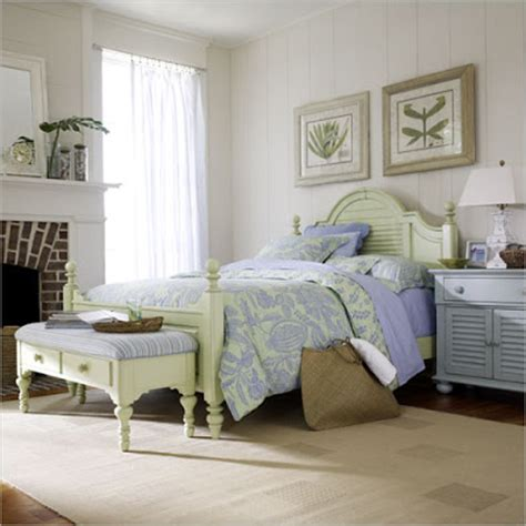 coastal cottage bedroom furniture pink cupcake cottage style furniture
