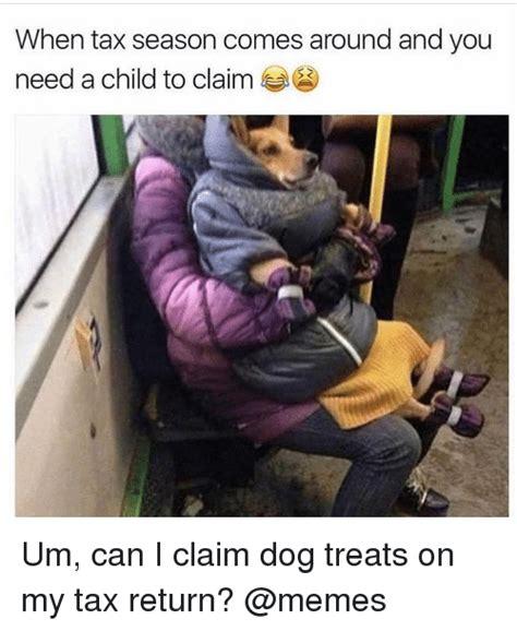 Tax Return Meme - 25 best memes about tax return tax return memes