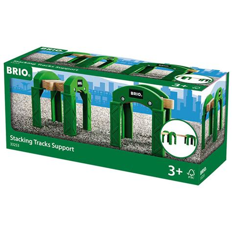 brio train track sets brio wooden railway track all train set track packs