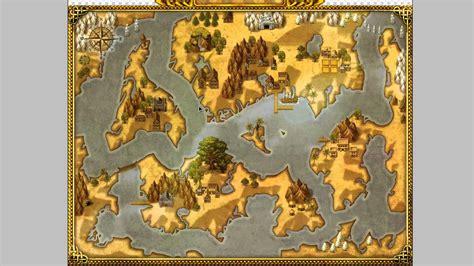 world map generator rpg world map generator grahamdennis me