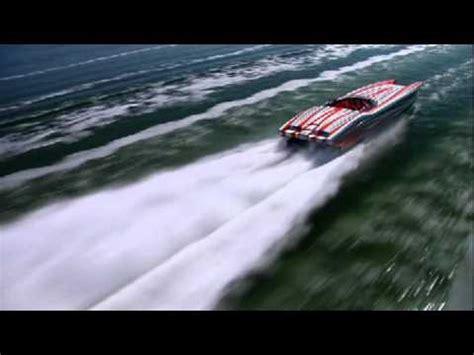 mti boats youtube poker run with mti boats youtube