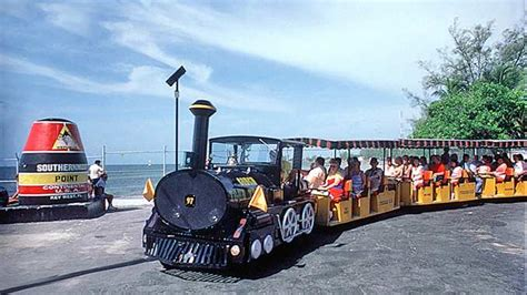 couch train it s locals day key west conch train blog