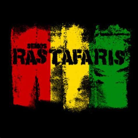 imagenes de cumpleaños rastas movimiento rastafari