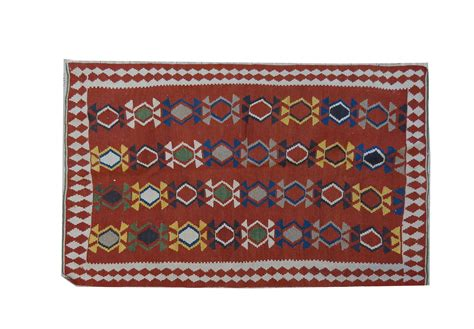 outlet tappeti persiani 7511 kilim outlet gt shop gt irana tappeti