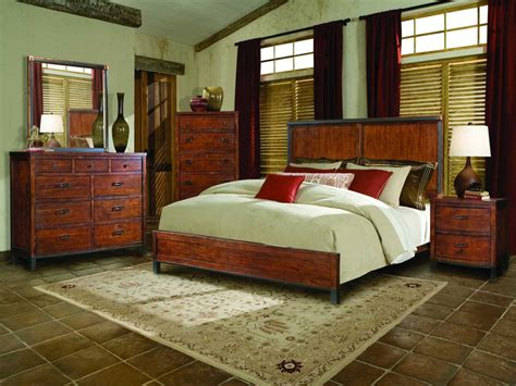 rustic chic bedroom furniture breathtaking rustic bedroom furniture sets with warm