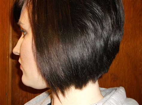 how to sleep with short bobbed hair how to sleep with hair in bob 18 ombre bob lace front