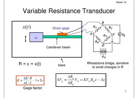 variable resistor effect on current 28 images instructor name your name ppt tutorial 5