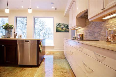 kitchen cabinets kingston ontario kitchen cabinets kingston ontario kitchen design ideas