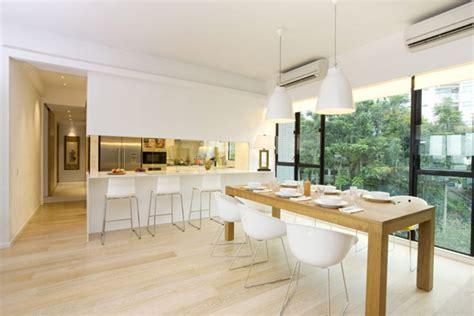 modern home design hong kong royalton house hong kong lux life luksuzni portal