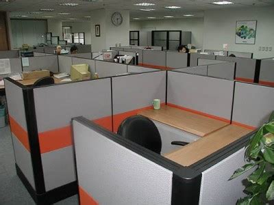 boiler room call center who ya gonna call cubeking call centers new used office furniture new and used office