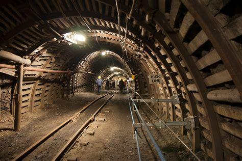 Underground Mining underground mining related keywords underground mining
