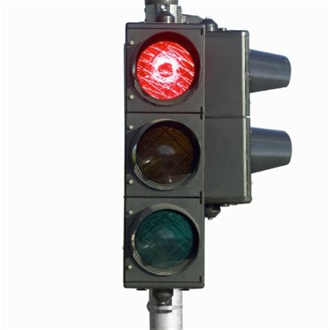 red light cameras in my area intersection safety program red light cameras