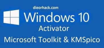 активатор windows 10 x64 торрент