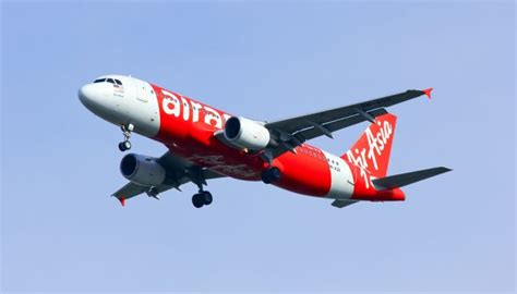 airasia newsletter more airasia flights take off from secondary hubs