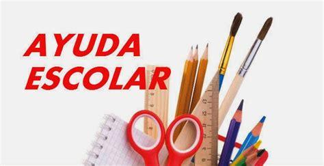 Quienes Cobran La Escolaridad Anual | 191 quienes cobran la asignaci 243 n por ayuda escolar