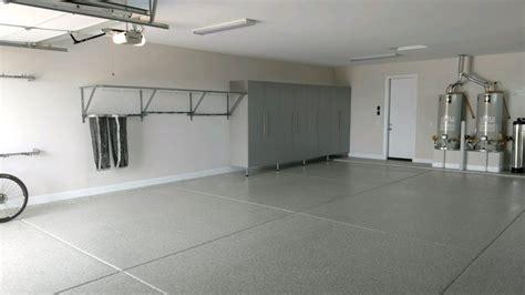garage storage cabinets phoenix phoenix garage cabinets ideas gallery garage solutions