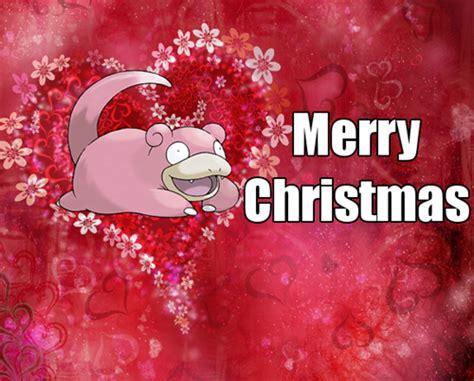 Merry Christmas Memes - merry christmas slowpoke memes and comics