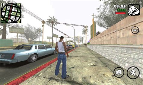 mod gta 5 san andreas android gtaam gta android modding