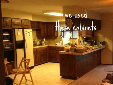 repurposing kitchen cabinets built in bed repurpose kitchen cabinets bedroom ideas diy
