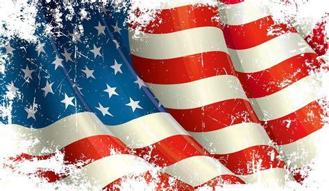 Bonita America 3d usa flag wallpapers free