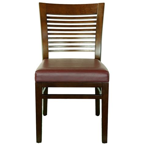 wood bench chair chairs wood decorative ladder back side chair