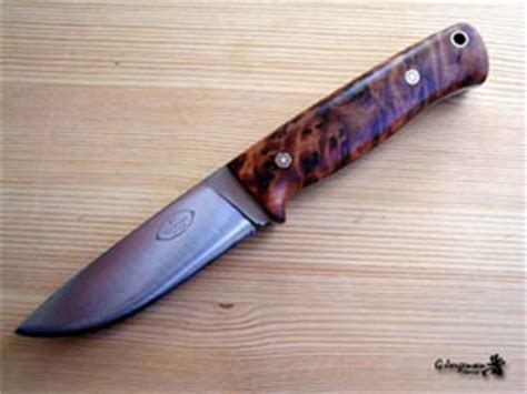 Part Time Mba From H1 To F1 by Gerd Jorgensen Gjknives