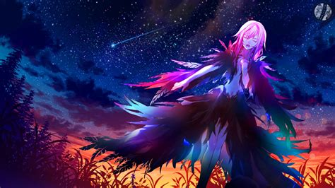 Guilty Crown wallpaper ·① Download free awesome High ... Guilty Crown King Logo