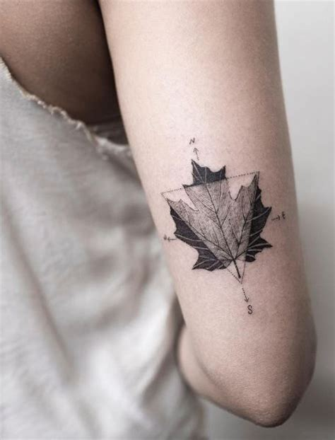 small girly tattoos on forearm best 25 small compass ideas on small