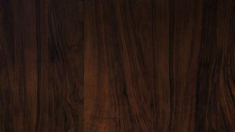 Holz Textur Dunkel by Wood Texture поиск в Wood