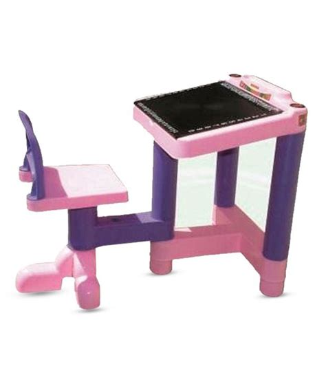toddler study table bajaj activity desk study table buy bajaj