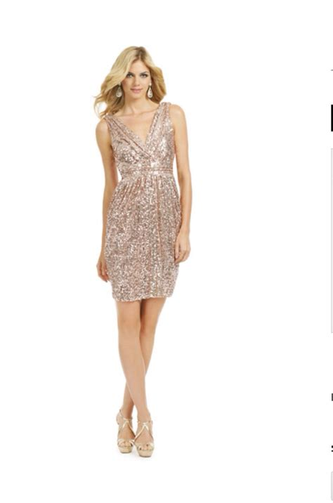 wedding gowns for sale wedding gowns for sale manila bridesmaid dresses