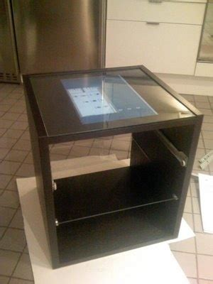 coffee table mame cabinet 1000 images about arcade cabinet ideas on